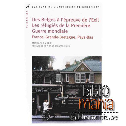 premiere rencontre belgique pays bas