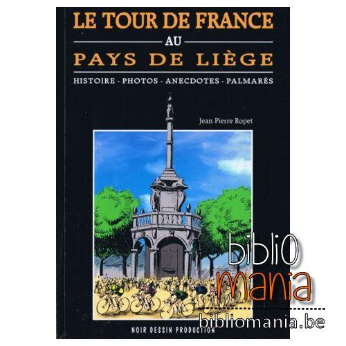 Le Premier Caf Ef Bf Bd Des Enfants De France
