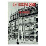 Le Socialisme en images