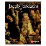 Jacob Jordaens (1593 - 1678) - Paintings / Tapestries