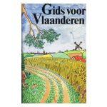 Gids voor Vlaanderen : Toeristische en cultuurhistorische encyclopedie van de Vlaamse gemeenten