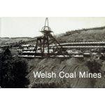 Welsh Coal Mines