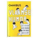 Omnibus van de Vlaamse Humor