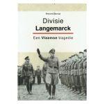 Divisie Langemarck : Een Vlaamse tragedie