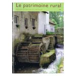 Bruxelles, Ville d'Art et d'Histoire: Le patrimoine rural