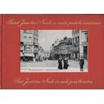 Saint-Josse-ten-Noode en cartes postales anciennes