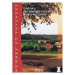 Hommes et Paysages : Itinéraire des paysages ruraux à Braine-le-Comte
