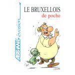 Le Bruxellois de poche