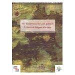 La for�t de Soignes � la carte / Het Zoni�nwoud in kaart gebracht
