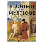 Alchimie & Mystique - Le Mus�e herm�tique