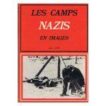 Les camps nazis en images