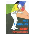 Golf Psychology: A New Approach to Golf and Instruction