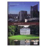 Het Brussels Hoofdstedelijk Gewest - De Erfgoedbibliotheek van de Belgische gemeenten