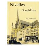Nivelles Grand-place