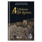 L'Ardenne des 4 Fils Aymon