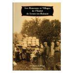Les Hameaux et Villages de l'Entité de Leuze-en-Hainaut