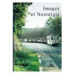 Images et Nostalgie: Entre Amberloup et Pussemange