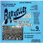 Bruxelles 1000, une histoire capitale - volume 9