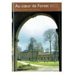 Bruxelles, Ville d'Art et d'Histoire: Au coeur de Forest.