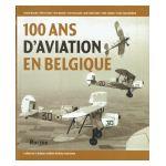 100 ans d'aviation en Belgique