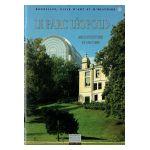 Bruxelles, Ville d'Art et d'Histoire: Le parc Léopold, architecture et nature