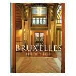 Bruxelles Fin de siècle