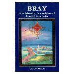 Bray : Son histoire, des origines à l'entité Binchoise