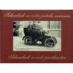 Schaerbeek en cartes postales anciennes / Schaarbeek in oude prentkaarten