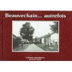 Beauvechain... autrefois