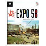 Expo 58 : Entre utopie et réalité