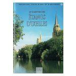 Bruxelles, Ville d'Art et d'Histoire: Le Quartier des Étangs d'Ixelles