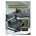 Bruxelles Patrimoines : Dossier Les hôtels communaux / Bruciel