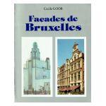 Façades de Bruxelles