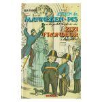 Julien dit Manneken-Pis ou la petite histoire du zizi frondeur bruxellois