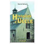 Histoires d'Uccle