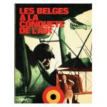 Les Belges à la conquête de l'air