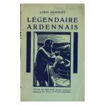 Légendaire Ardennais