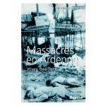 Massacres en Ardenne : Hiver 1944-1945