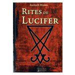 Rites de Lucifer