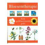 Bloesemtherapie : Een geïllustreerde gids