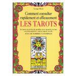 75617c379f62e1 Le Tarot et votre avenir   5000 réponses immédiates à vos questions ...