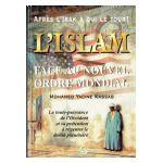 L'Islam face au nouvel ordre mondial