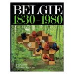 België 1830 - 1980