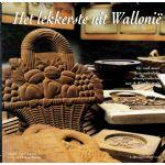Het lekkerste uit Wallonië