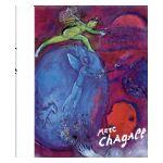 Marc Chagall. Les Années méditerranéennes, 1949-1985