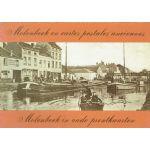 Molenbeek en cartes postales anciennes / Molenbeek in oude prentkaarten