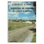Légendes et contes du pays d'Arlon
