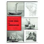 Vlaamse visserij en vissersvaartuigen, deel II : de vaartuigen