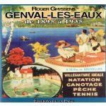 Genval-Les-Eaux de 1895 à 1935