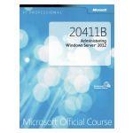 IT Professional : 20411B : Administering Windows Server 2012